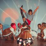 Дети Индиго 2015