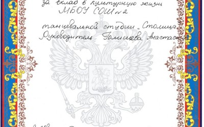 img071