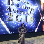 Dance Awards 2018
